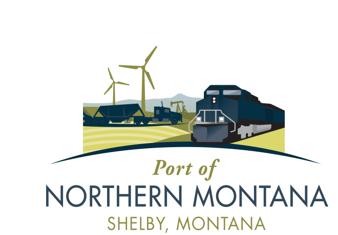 Port of Northern Montana - Shelby, Montana